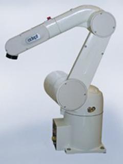 ADEPT工业机器人