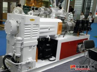 2011中国国际铝工业展览会