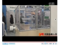 平田机械手2——2012中国国际进口产品展览会