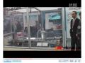 平田机械手——2012中国国际进口产品展览会