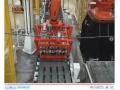 视频: ABB码垛-可口可乐膜包瓶多个码垛