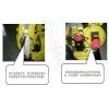 工业机器人电气维护 维修
