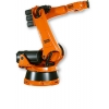 KUKA家电制造机器人 KR 100-3 comp