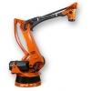 库卡精细化工堆垛机器人KR 180-2 PA Arctic