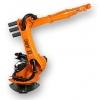 库卡保护气体焊机器人 KR 16 L6 ARC