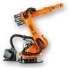 库卡弧焊机器人 KR 6 ARC