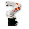库卡六轴机器人 KR 5 sixx R650