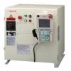 高性能新型控制器 FD控制装置