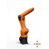 KR 6 R900 sixx (KR AGILUS)