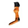 KR 6 R900 sixx C (KR AGILUS)