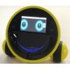 远程视频移动看家机器人wifi板/3g版