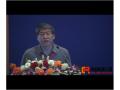 赵杰-2012中国工业机器人高峰论坛