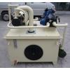 进口液压系统、润滑液压系统、液压零件、机床液压系统