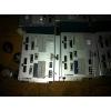 二手YAMAHA 机械手、控制器YK400X RCX142