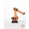 KR 120 R2500 pro