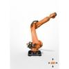KR 240 R2700 prime