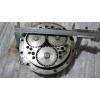 二手RV减速机三组齿轮直径200
