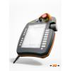 库卡机器人配件smartPAD