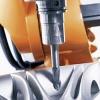 库卡机器人配件Milling 8 kW