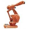 IRB 6600-175/2.8