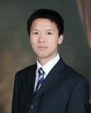 上海交通大学:王善林 博士后