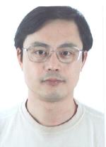 上海交通大学:林涛 副教授、硕士生导师