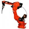 弧焊应用的新一代机器人