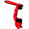 COMAU 柯马低负载多用途工业机器人