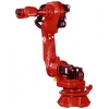 COMAU 柯马 高精度弧焊/搬运机器人