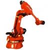 COMAU 柯马中型负载机器人
