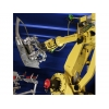 供应安徽智能机器人