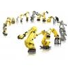 供应机器人手臂 机械手 机器手
