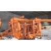 ABB机械手 6400 运动半径2.4米 负重120公斤
