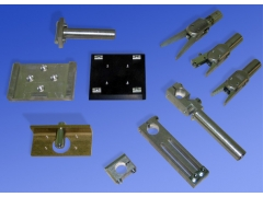 SAS自动化产品-配件