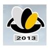 2013第12届中国北方国际涂装、电镀及表面处理展览会