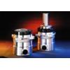 HDSI行星减速机,HD谐波减速机HPG/HPN系列