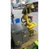 发那科机械手带电柜A05B-2371-B001 6轴6公斤