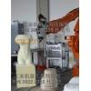 寻求工业机器人集成商合作_联合销售切割用途机器人
