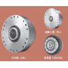 HD谐波减速机,HDS机器人减速机 SHF/SHF系列