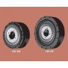 HD谐波减速机,HarmonicDriv谐波减速机CSD系列