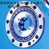 精密控制用谐波减速机CSD系列组合型