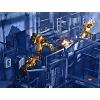 铸造和锻造工业中的自动化