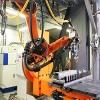 机器人为激光焊接技术带来灵活性