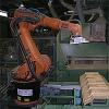 机器人保障模板的质量
