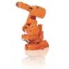 ABB  IRB全系列工业机器人