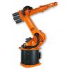 KUKA  KR全系列工业机器人