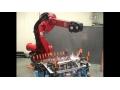 柯马远程激光焊接机器人SMART Laser