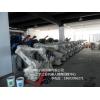 求购二手机器人  闲置机器人  长期回收机器人
