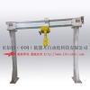 复合型系列工业机器人LP900-A-5