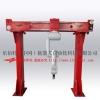 复合型系列工业机器人LP1900-D-6